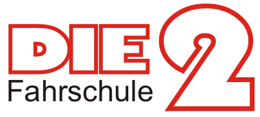 Fahrschule Die 2 Nordhorn