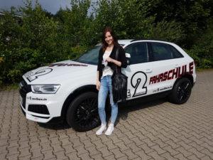 Führerschein Fahrschule Nordhorn
