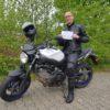Motorrad Nordhorn