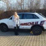 Fahrschule Nordhorn